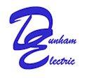 Dunham Electric